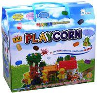 "Набор для творчества ""Playcorn. Большой"""