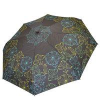"""Зонт """"Полевые цветы"""""""