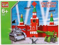 """Конструктор """"Армия. Оборона Москвы"""""""