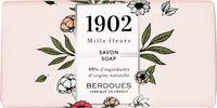 """Мыло """"Mille Fleurs"""" (140 г)"""