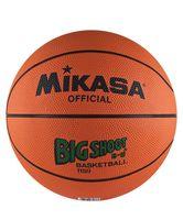Мяч баскетбольный Mikasa 1159 №6
