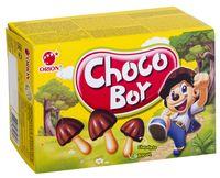 "Печенье ""Choco Boy"" (45 г)"