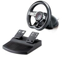 Руль Genius Speed Wheel 5 Pro [PC/PS3]