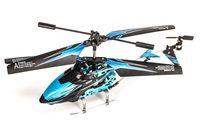 Вертолет на радиоуправлении (арт. S929)