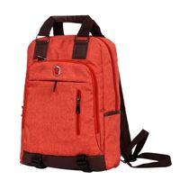 Рюкзак 541-7 (12 л; оранжевый)