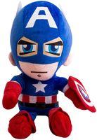 """Мягкая игрушка """"Супергерои"""" (26 см; арт. 277A-438)"""