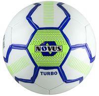 """Мяч футбольный Novus """"Turbo"""" №5"""