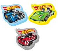 "Ластик ""Hot Wheels Super Car"""