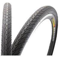 """Покрышка для велосипеда """"R210 Sintra"""" (24"""")"""