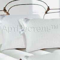 Подушка спальная (48х68 см; арт. 1012)