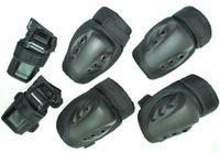 Комплект роликовой защиты (арт. 1531XL-1)