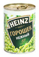 """Горошек зеленый """"Heinz"""" (400 г)"""