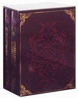 Православный молитвослов. Спасительные иконы (комплект из 2 книг)