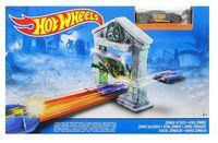 "Игровой набор ""Hot Wheels. Атака зомби"""