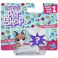 "Набор фигурок ""Littlest Pet Shop"" (2 шт.)"