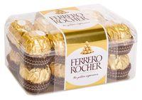 """Конфеты глазированные """"Ferrero Roсher"""" (200 г)"""