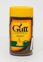 """Кофе растворимый """"Gutt. Balance"""" (100 г)"""