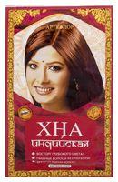 Хна оттеночная индийская (25 г)