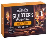 "Конфеты ""Shooters. Brandy"" (150 г)"