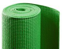 Коврик для йоги (173х61х0,5 см; арт. 600865)