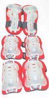 Комплект роликовой защиты (арт. 1531XL-111)