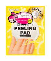 """Пилинг-диск для лица """"Peeling Pad. С лимоном"""" (1 шт.)"""