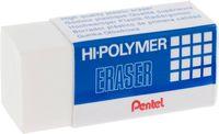 "Ластик ""Hi-Polymer Eraser"" (арт. ZEH-10)"