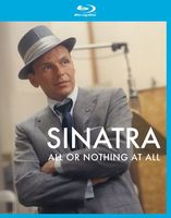 Sinatra. All or Nothing at All. ���� 2 (Blu-Ray)
