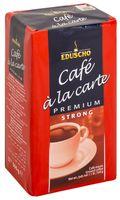 "Кофе молотый ""Eduscho. Cafe a la Carte. Premium"" (500 г)"