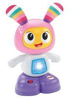 """Развивающая игрушка """"Мини-робот Бибель"""""""