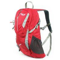 Рюкзак П1535 (25 л; красный)