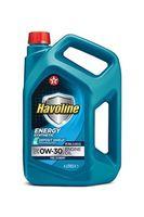 "Масло моторное ""Havoline Energy"" 0W-30 (4 л)"