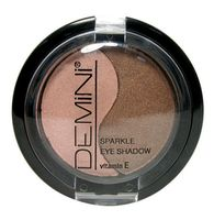 "Тени для век ""Sparkle Eye Shadow Duo"" тон: 23"