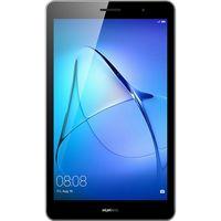 Планшет Huawei MediaPad T3 8 16GB LTE KOB-L09 (серый)