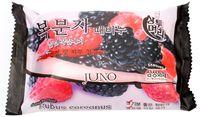"""Мыло """"Juno. Rubus Coreanus"""" (150 г)"""