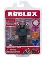 "Фигурка ""Roblox. Безумные Игры: Адам"""