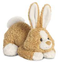 """Мягкая игрушка """"Кролик Хоппер"""" (28 см)"""