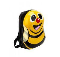 """Рюкзак """"Пчела"""""""