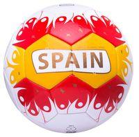 """Мяч футбольный """"Spain"""" №5"""
