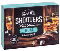 "Конфеты ""Shooters. Rum"" (150 г)"
