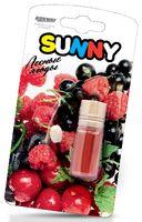 """Ароматизатор подвесной """"Sunny"""" (лесные ягоды; арт. RW6072)"""