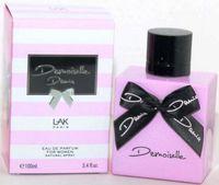 "Парфюмерная вода для женщин ""Dania Demoiselle"" (100 мл)"
