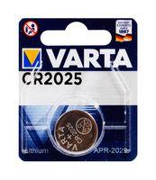 "Батарейка ""Lithium"" CR2025"