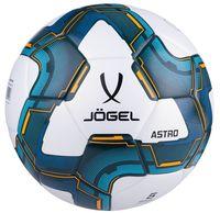 """Мяч футбольный Jogel BC20 """"Astro"""" №5"""