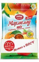 "Мармелад ""Mix"" (300 г; клубника, апельсин и лимон)"