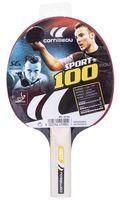Ракетка для настольного тенниса Sport 100 Gatien (1 звезда)