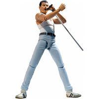 """Фигурка """"Freddie Mercury"""""""