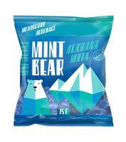 """Мармелад """"Mint Bear"""" (75 г)"""