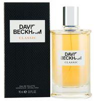 "Туалетная вода для мужчин ""David Beckham. Classic"" (90 мл)"
