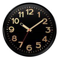 Часы настенные (30,5 см; арт. 78770780)